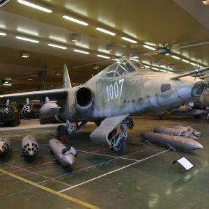 Vojenské historické múzeum