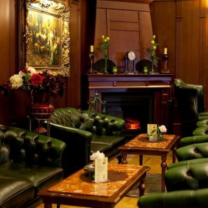 Grand Boutique Hotel Sergijo, luxury boutique hotel
