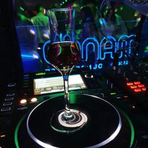 MANGO Music Club & Bar