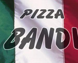 Pizza Bandi