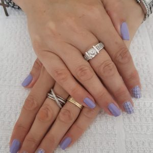 Elite nails and visage, nechty Piešťany