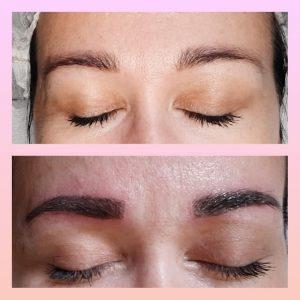 La Visage Laila - kaderníctvo, kozmetika, masáže