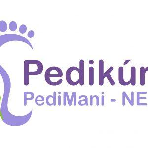 Pedikúra PediMani-NELA